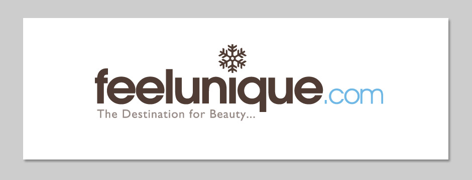 Beauté en ligne: Le Britannique Feelunique rachète le site Français The Beautist