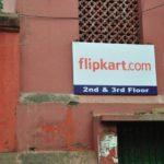 L'Indien Flipkart lève 1,4 milliard de dollars pour contrer Amazon