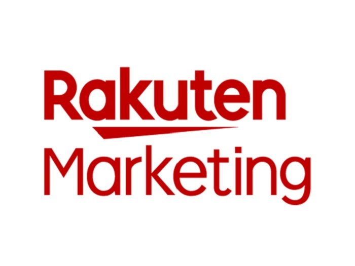 Infographie: Rakuten Marketing dévoile 4 profils de shoppers