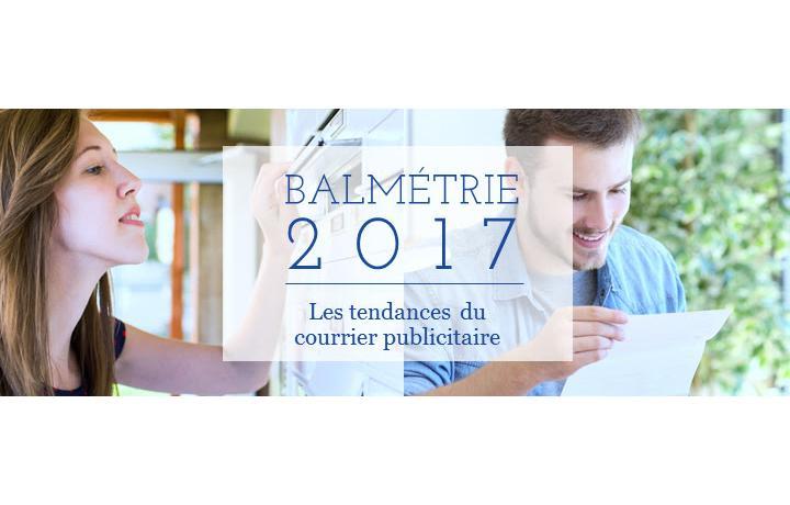nl1587-entete-balmetrie