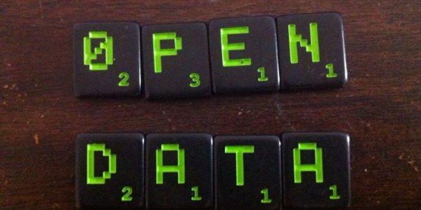 open-data-en-europe