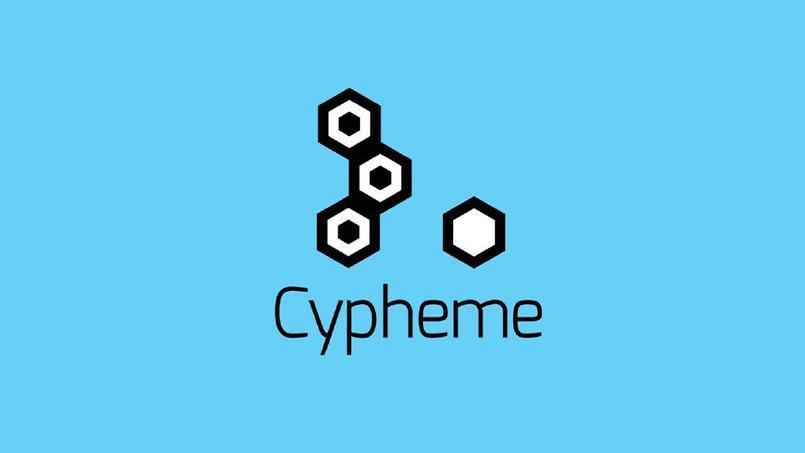 La start-up Cypheme lève 1,2 million d'euros pour lutter contre la contrefaçon