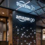 Amazon Go pourrait s'implanter en Europe avec ses boutiques sans caisses