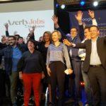 L'incubateur Bordelais Héméra signe un partenariat avec Google