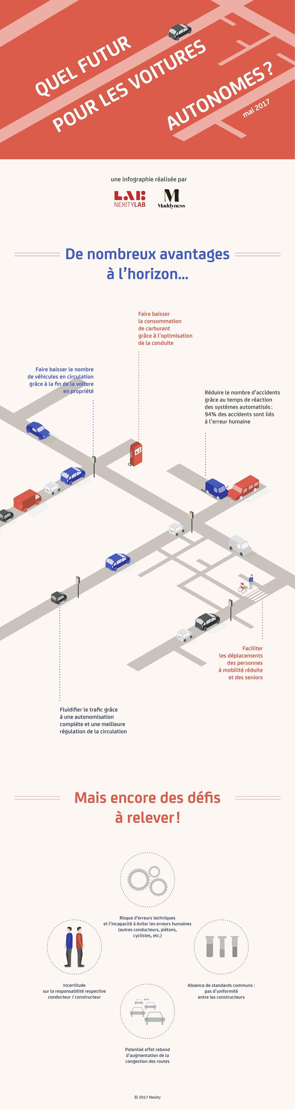 infographie_v2-copie-2
