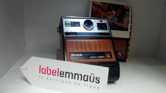 Labël Emmaus à la recherche de 200 000 euros pour sa plateforme de vente en ligne