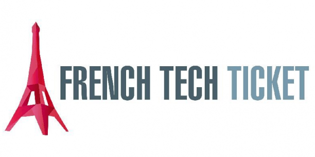 "infographie: Paris, ville la plus active de la ""French Tech"""