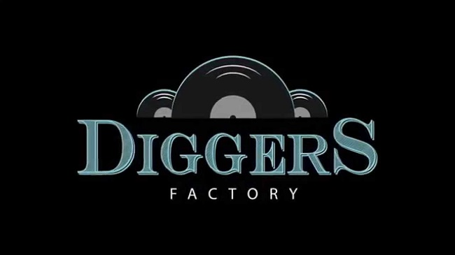 diggers factory