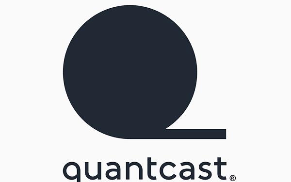 Infographie: Quantcast dévoile les enjeux de la pertinence digitale dans l'e-pub