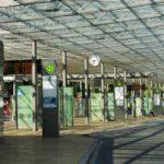 Le réseau RATP se positionne dans le segment de la livraison de colis