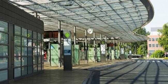 reseau-RATP-nouvel-acteur-livraison-colis-T