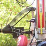 [Vidéo]: Un robot cueilleur de pommes obtient le mécennat de Google