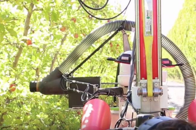 robot-cueilleur