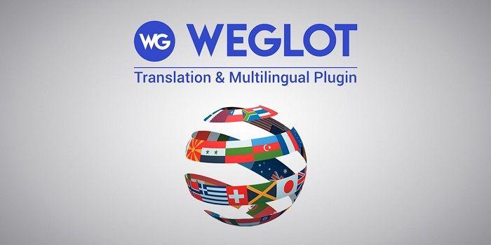 La start-up Weglot lève 450 000 euros pour sa solution de traduction