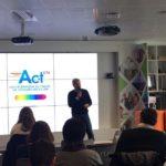 Voyages-Sncf incube trois nouvelles start-ups