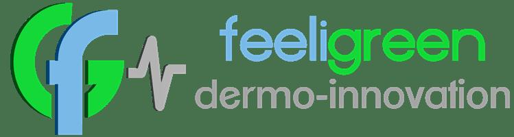 La start-up Feeligreen lève 3,5 millions d'euros pour exporter ses cosmétiques connectés en Chine