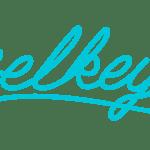 Le spécialiste de la conciergerie 2.0 wellkeys lève 700 000 euros