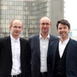 La start-up Safety Line lève la somme de 3 milllions d'euros