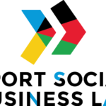 Sport Business Lab est le nouvel incubateur pour les sportifs de haut niveau en quête de reconversion