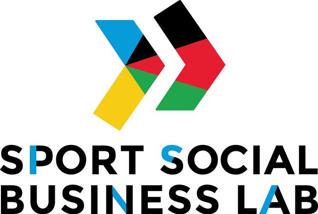 SportSocialBusinessLan-Vertical-01_ao1sy3