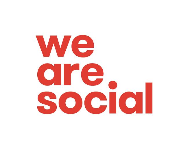 Infographie: We Are Social dévoile le profil des femmes «geeks»