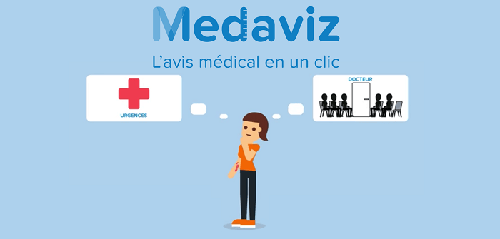 actu-medaviz-1