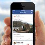 Facebook se lance dans la production de séries pour les 17-30 ans