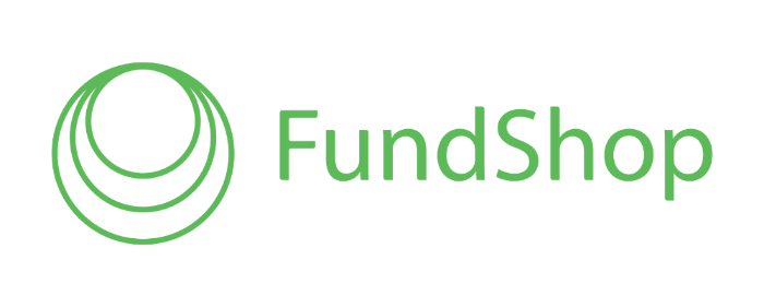 La start-up FundShop lève 2,2 millions d'euros pour son développement en France