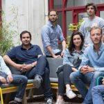 La start-up Happydemics lève 2 millions d'euros et renforce ses effectifs