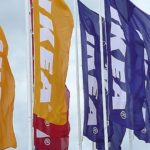 Ikea lance Bootcamp, son incubateur de start-ups