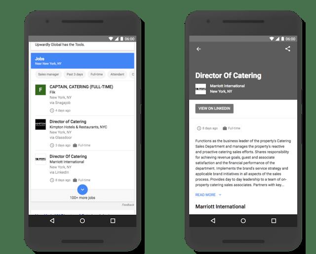 offres-emploi-google-1