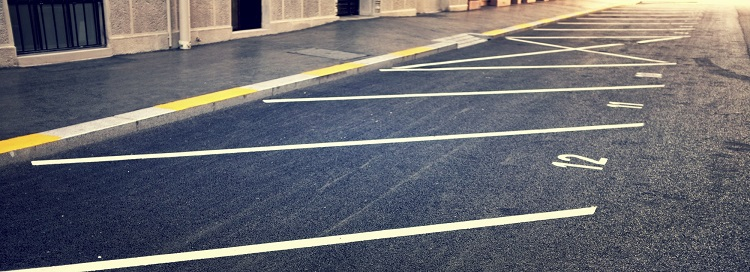 Marre de payer les stationnements? Louez un parking avec Yespark!