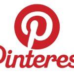 Pinterest accélère dans la recherche par images et lève 150 millions de dollars