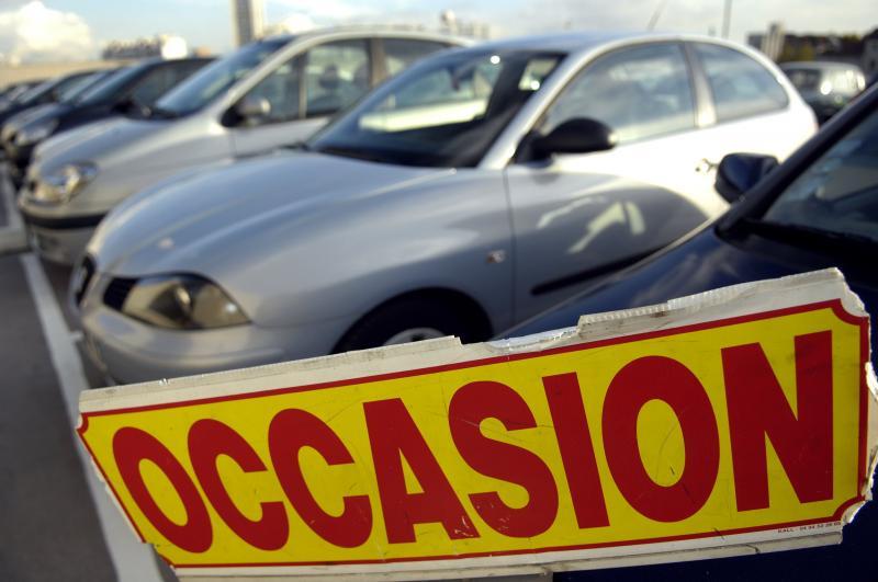 PayCar lance Cocoricar, la plateforme qui garantit votre voiture d'occasion