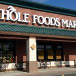 Amazon s'offre l'enseigne bio Whole Foods pour percer dans le domaine alimentaire