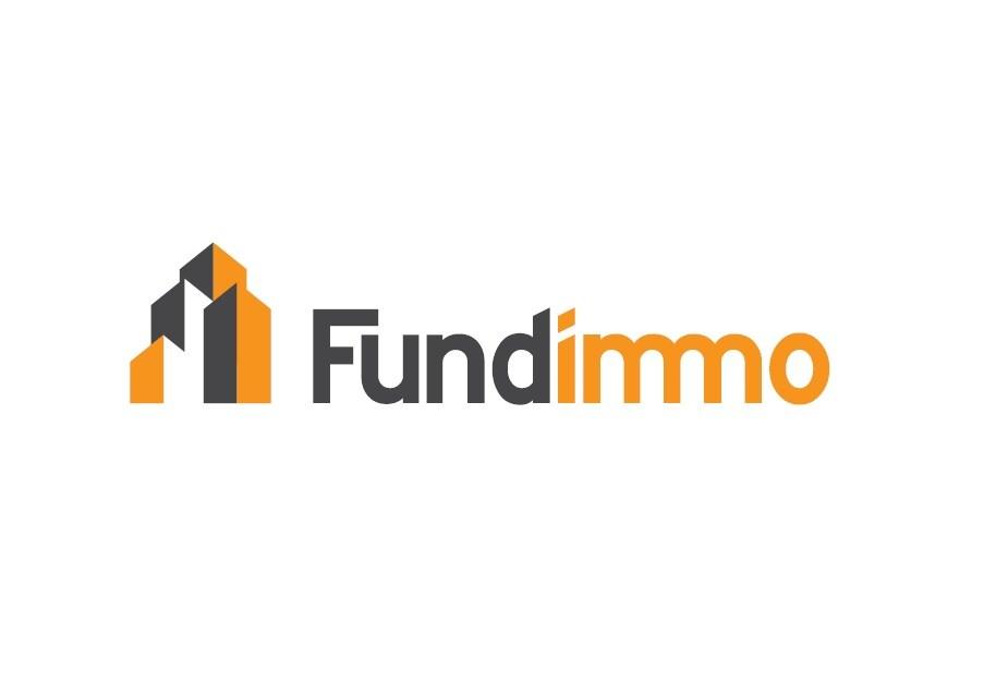 Fundimmo lève 800 000 euros pour les promoteurs et elle-même