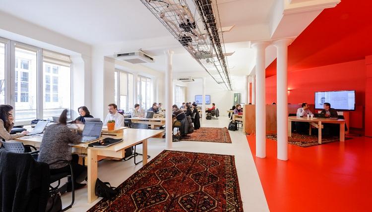 En octobre, Cdiscount inaugurera un incubateur à start-ups