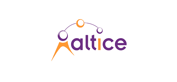 Logo-Altice(2)