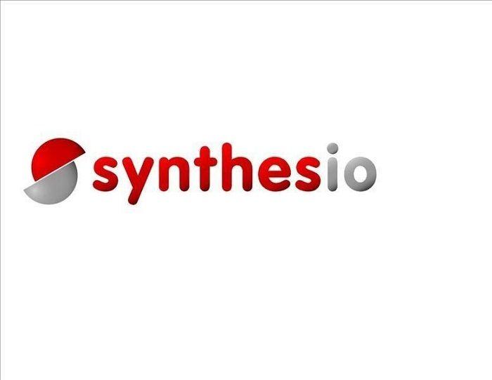 La start-up Synthesio rachète le Belge Social Karma