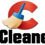 Avast acquiert L'éditeur de CC Cleaner Piriform