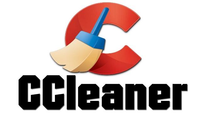 cc cleaner