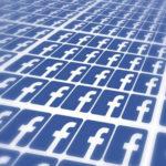 Infographie: Des bénéfices record pour Facebook
