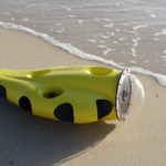 Notilo et son drone sous-marin grand public lève 800 000 euros