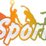 Infographie: Médiamétrie dévoile le phénomène de l'e-sport en France
