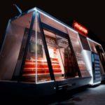 [Vidéo]: Wheelys Moby Mart, le premier supermarché ambulant 100% autonome