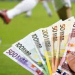 Selon l'ARJEL les paris sportifs dynamisent le secteur des jeux en ligne
