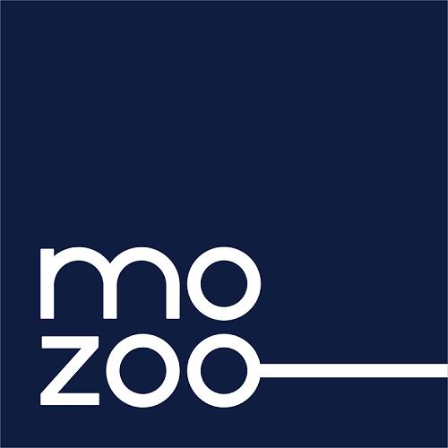 Le spécialiste de la monétisation Mozoo acquiert Adincube