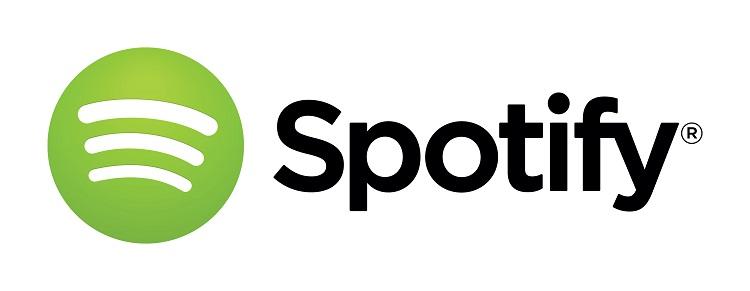 Infographie: Spotify a deux fois plus d'abonnés qu'Apple Music
