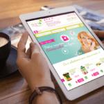 Clic'n Bio: la start-up qui facilite l'achat en ligne de produits bio