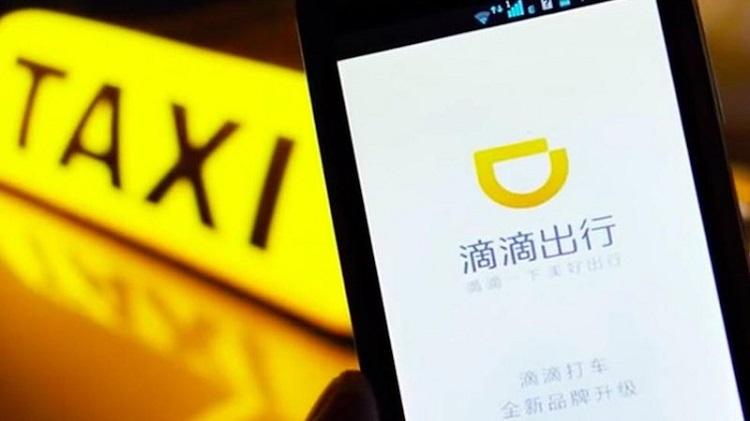 didi-chuxing-800x450